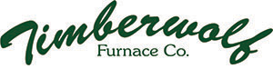Timberwolf Furnace - Woodstove Furnaces