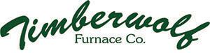 Timberwolf Furnace - Woodstove Furnaces